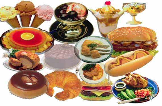 √ 14 Sumber Makanan Yang Mengandung Selenium Paling Tinggi
